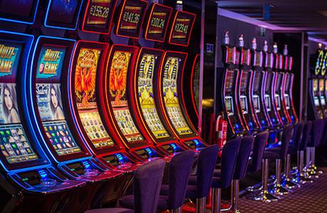 Casino for windows mobile