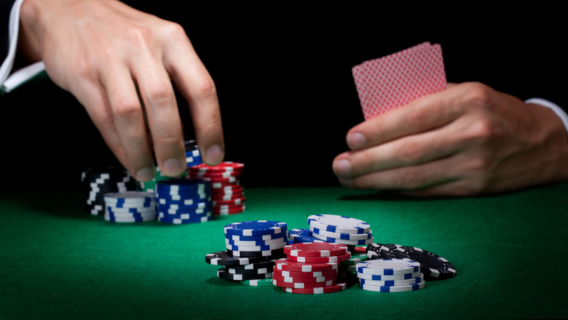 Casino solverde espinho poker casino niagara niagara falls ontario