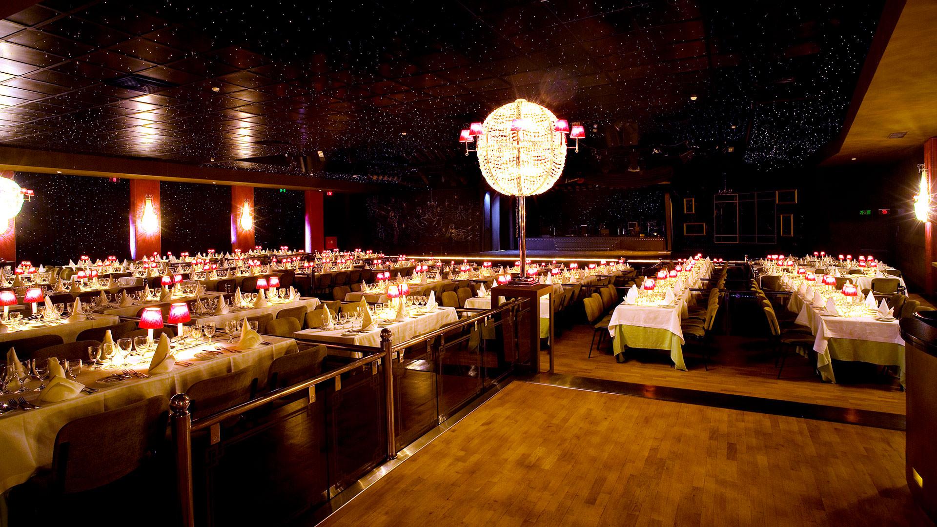 casino club vilamoura