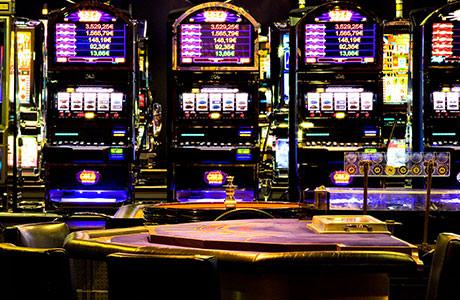 Ladbrokes online betting horse racing