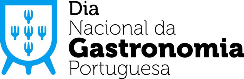 Dia Nacional da Gastronomia Portuguesa