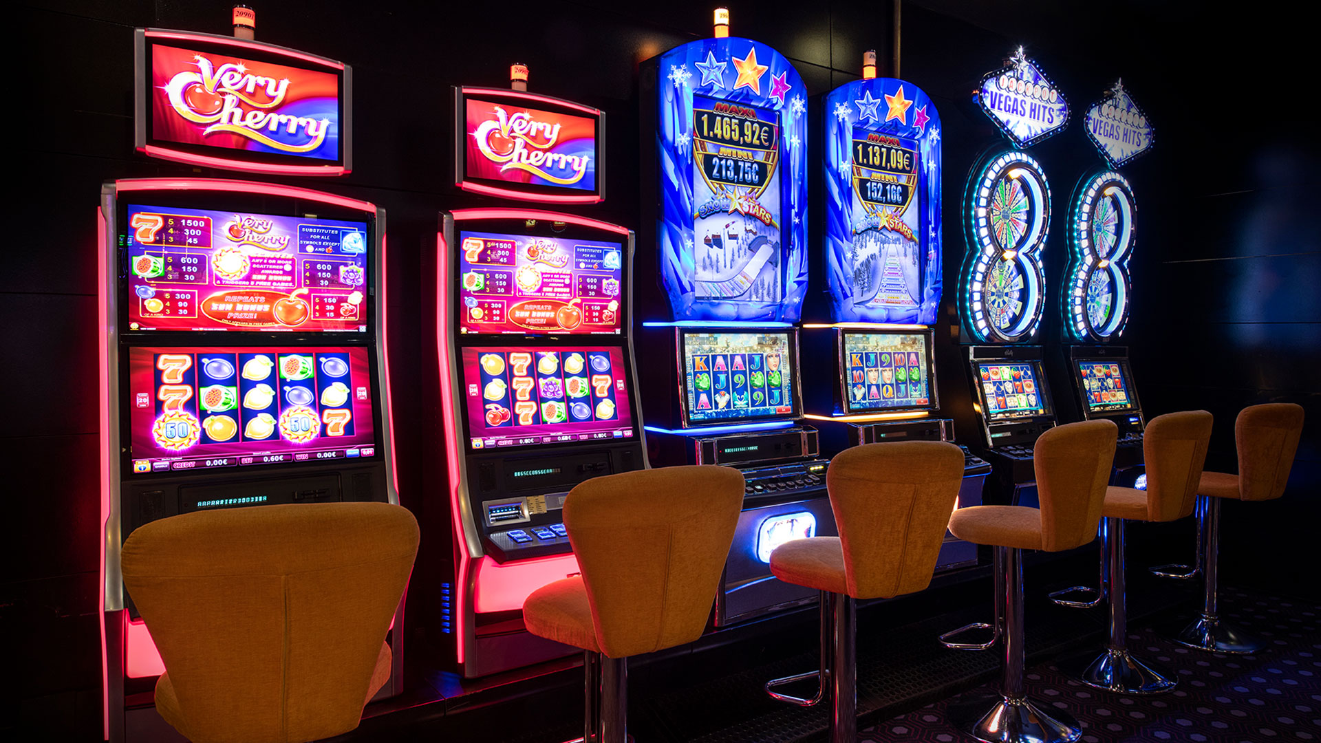 официальный сайт slot v casino зеркало казино