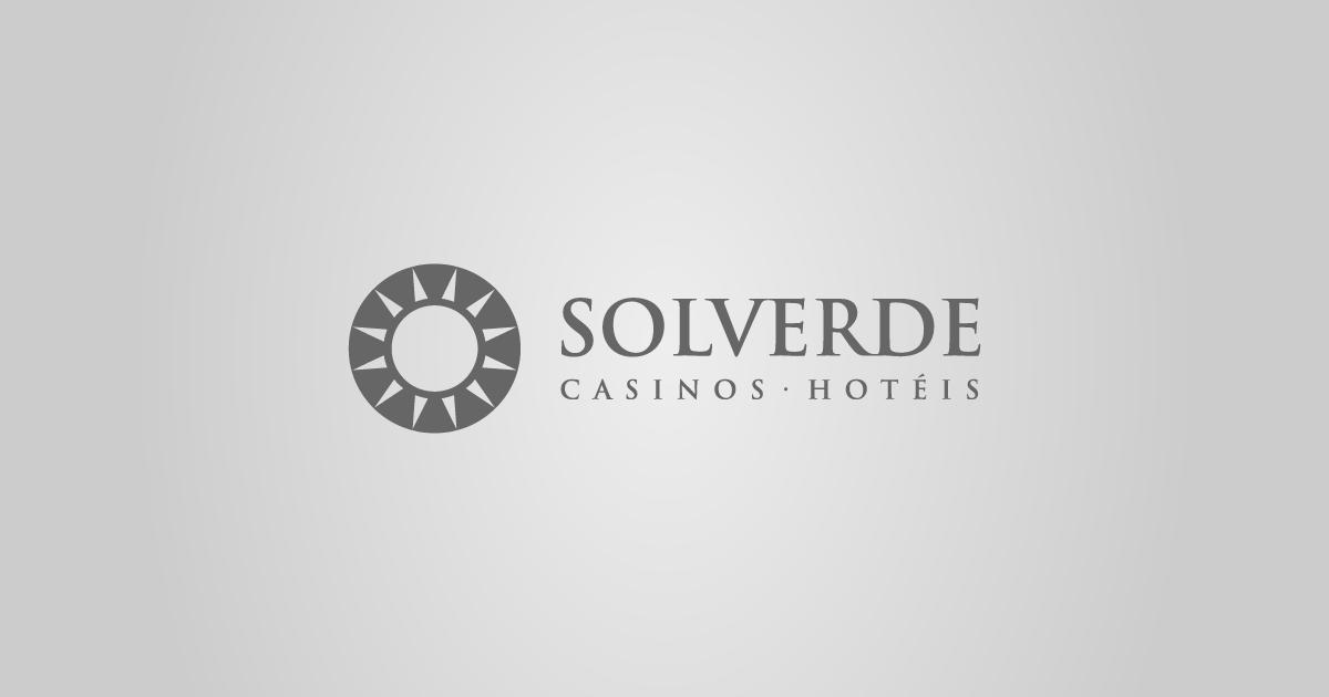 Solverde casinos casino free money.com
